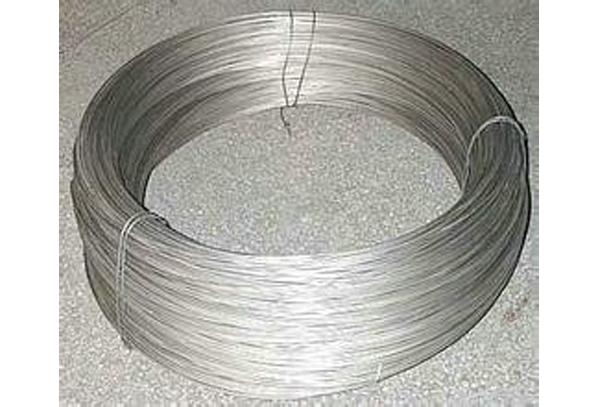 304不锈钢丝